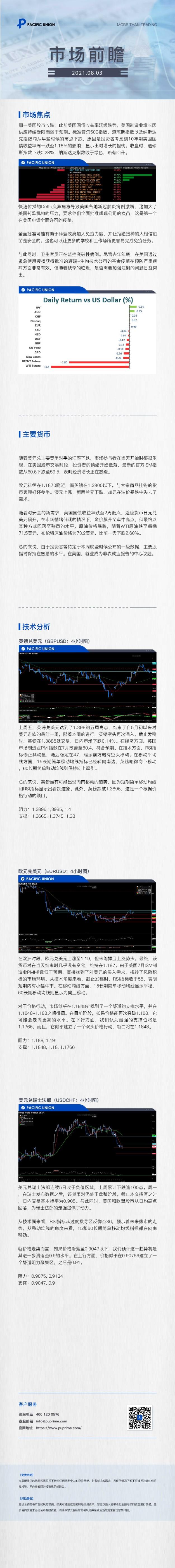 0803 CHN Ver.jpg