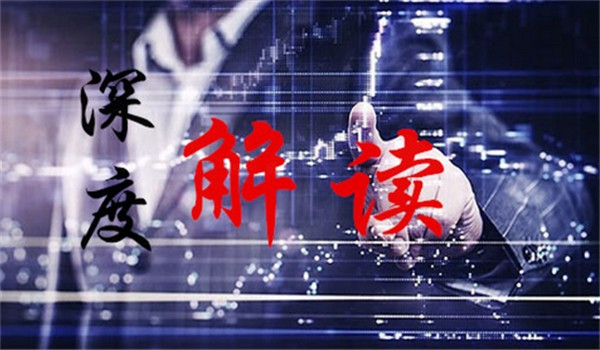 blog_attach_15104956146551.jpg